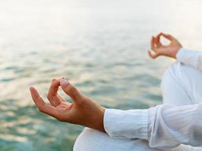spirit-meditation